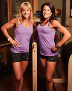 Genesee Mountain Fitness