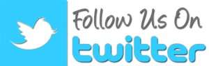 Twitter-follow us
